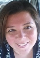 A photo of Michela, a tutor from Unibero