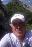 A photo of Sofokli, a tutor from University of Tirana