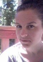 A photo of Carmen, a tutor from Indiana University-Bloomington