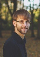 A photo of Joshua, a tutor from Furman University