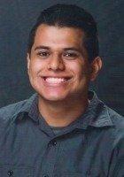 A photo of Robert, a tutor from University of Nevada-Las Vegas