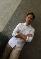 A photo of Arpan, a tutor from Gujarat Technological Institute
