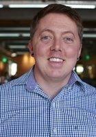 A photo of Matthew, a tutor from University of Nevada-Reno