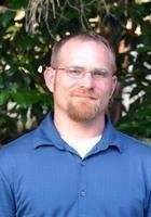 A photo of Christopher, a tutor from Western Governors University