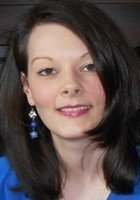 A photo of Tessa, a tutor from Eastern Kentucky University