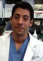 A photo of Hayden-William, a tutor from Vassar College