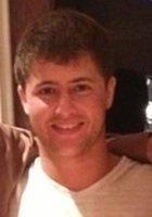 A photo of Jonas, a tutor from Vanderbilt University