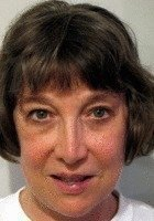 A photo of Judy, a tutor from University of North Carolina at Chapel Hill