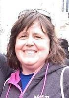 A photo of Stephanie, a tutor from Western Governors University