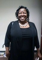 A photo of Cheryl, a tutor from Atlanta Metropolitan College