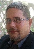 A photo of Joshua, a tutor from University of Phoenix-Oklahoma City Campus