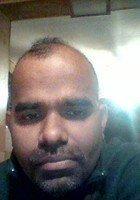 A photo of Sreevelmurugan, a tutor from SN COLLEGEKOLLAMKERALAINDIA