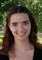 A photo of Katelynn, a tutor from University of Central Florida