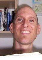 A photo of Jacob, a tutor from University of California-Santa Cruz