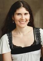 A photo of Edie, a tutor from University of Utah