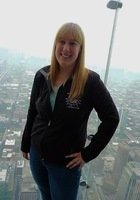 A photo of Heather, a tutor from University of Missouri