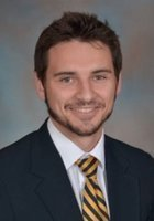 A photo of Rick, a tutor from Arizona State University