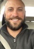 A photo of Justin, a tutor from Eastern Washington University
