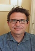 A photo of Todd, a tutor from University of Wisconsin Milwaukee