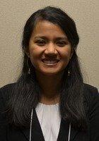 A photo of Jennifer, a tutor from Ohio State University