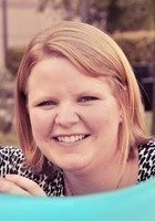 A photo of Tiffany, a tutor from University of Houston