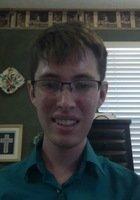 A photo of James, a tutor from Houston Baptist University