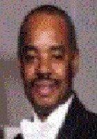 A photo of Tony, a tutor from DeVry University's Keller Graduate School of Management-Arizona