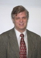 A photo of Christopher, a tutor from University of Chicago