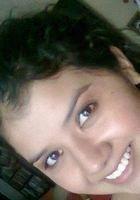 A photo of Mayra, a tutor from University Autonomous of Mexico