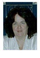 A photo of Sharon, a tutor from Valdosta State University