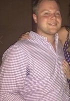 A photo of Matt, a tutor from University of StThomas
