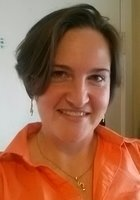 A photo of Samantha, a tutor from Metropolitan State College of Denver