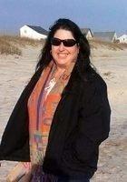 A photo of Maria, a tutor from University of Puerto Rico-Rio Piedras