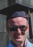 A photo of Ryan, a tutor from Wake Forest University