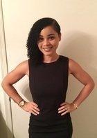A photo of Lindsay, a tutor from Palm Beach Atlantic University-West Palm Beach
