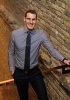 A photo of Michael, a tutor from North Dakota State University-Main Campus