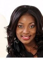 A photo of Pamela, a tutor from University of Phoenix-Atlanta Campus