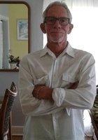 A photo of Glenn, a tutor from Rowan University