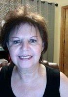 A photo of Eva, a tutor from Southwestern Assemblies of God University