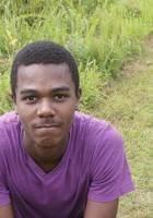 A photo of Youri, a tutor from Salisbury University