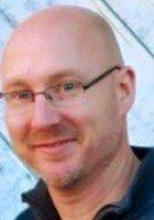 A photo of Jason, a tutor from University of Alabama at Huntsville