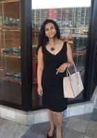 A photo of Ami, a tutor from Maharaja SayajiRao University