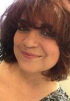 A photo of Deana, a tutor from The Art Institutes International-Minnesota