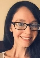 A photo of Jennifer, a tutor from University of Florida