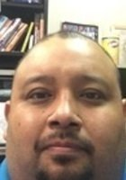 A photo of Cesar, a tutor from The University of Texas of the Permian Basin