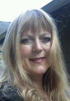 A photo of Natalie, a tutor from Minnesota State University Moorhead