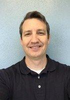 A photo of Matthew, a tutor from University of Kentucky
