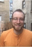 A photo of Brent, a tutor from University of Illinois at Urbana-Champaign