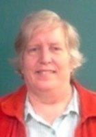 A photo of Paula, a tutor from University of MO St Louis
