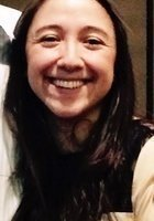 A photo of Anna, a tutor from California Polytechnic State University-San Luis Obispo